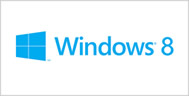 win8-logo_0