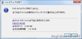 dvd-06