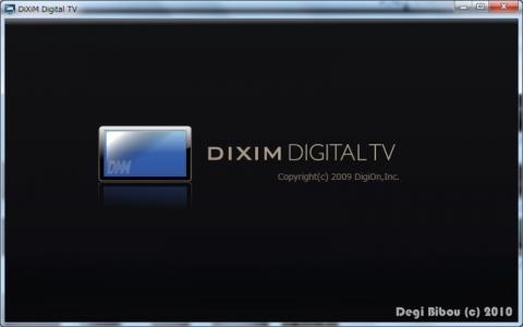 dixm_1