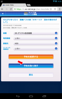 chan-toru-29