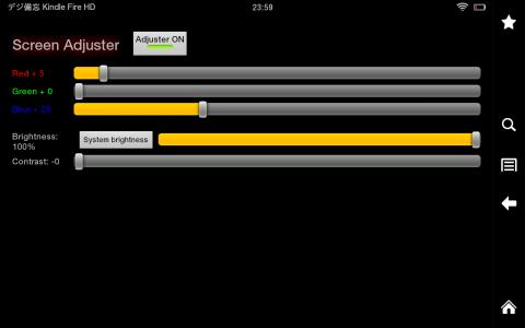 screenshot_2013-01-18-23-59-46
